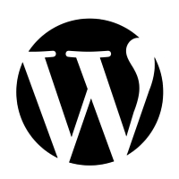 WordPress-nettisivut